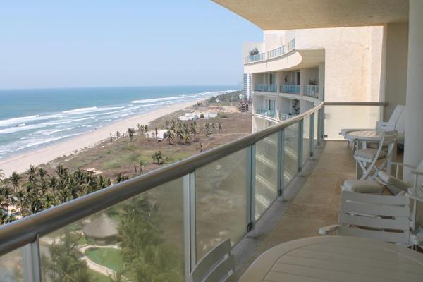 Foto de casa en venta en  , playa diamante, acapulco de juárez, guerrero, 3073923 No. 06