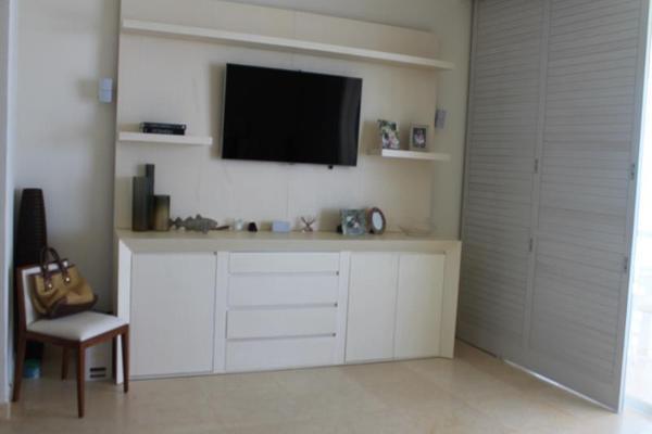Foto de casa en venta en  , playa diamante, acapulco de juárez, guerrero, 3073923 No. 08