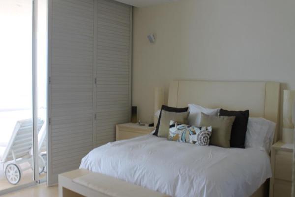 Foto de casa en venta en  , playa diamante, acapulco de juárez, guerrero, 3073923 No. 10