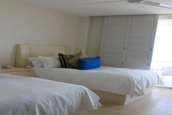 Foto de casa en venta en  , playa diamante, acapulco de juárez, guerrero, 3073923 No. 14