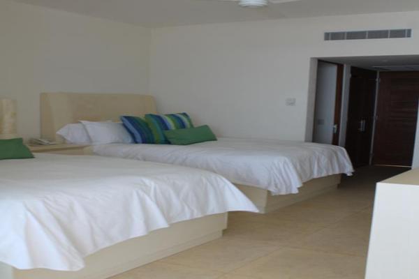 Foto de casa en venta en  , playa diamante, acapulco de juárez, guerrero, 3073923 No. 19