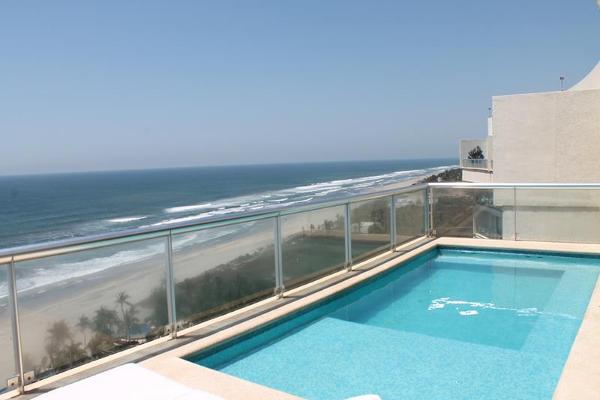 Foto de casa en venta en  , playa diamante, acapulco de juárez, guerrero, 3073923 No. 22