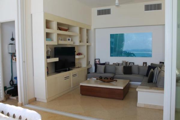 Foto de casa en venta en  , playa diamante, acapulco de juárez, guerrero, 3073923 No. 33