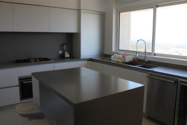 Foto de casa en venta en  , playa diamante, acapulco de juárez, guerrero, 3073923 No. 36
