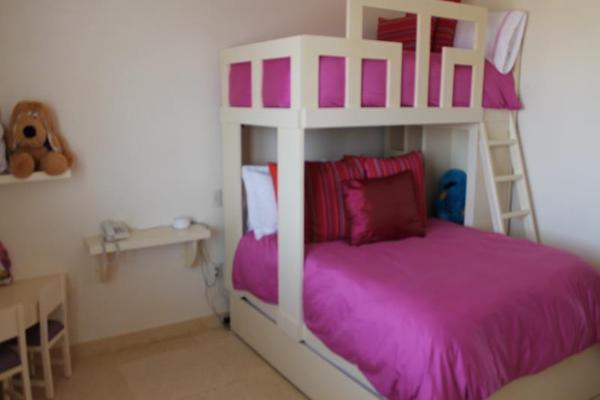 Foto de casa en venta en  , playa diamante, acapulco de juárez, guerrero, 3073923 No. 40