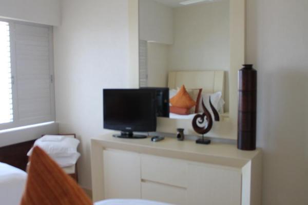 Foto de casa en venta en  , playa diamante, acapulco de juárez, guerrero, 3073923 No. 41