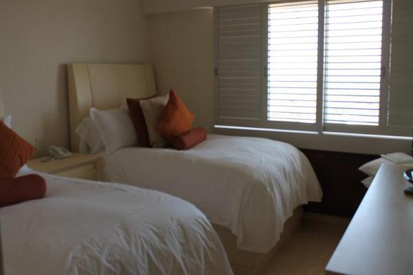 Foto de casa en venta en  , playa diamante, acapulco de juárez, guerrero, 3073923 No. 42