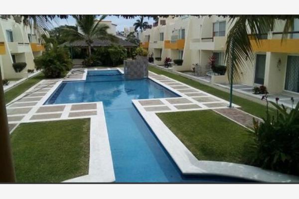 Foto de casa en venta en bolulevard de las naciones , playa diamante, acapulco de juárez, guerrero, 3114155 No. 02
