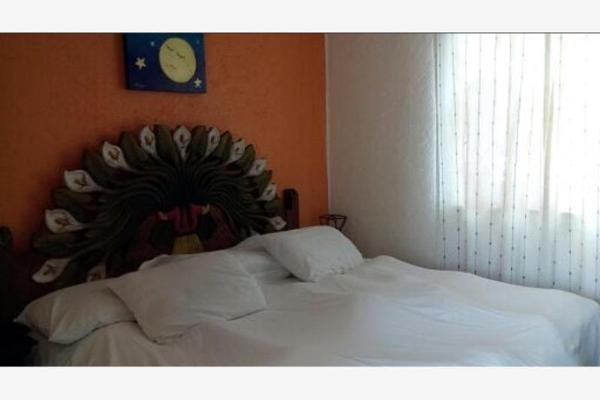 Foto de casa en venta en bolulevard de las naciones , playa diamante, acapulco de juárez, guerrero, 3114155 No. 10