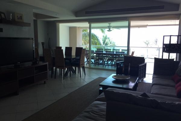 Foto de departamento en venta en  , playa diamante, acapulco de juárez, guerrero, 3160592 No. 04