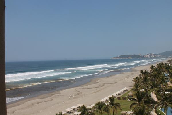 Foto de departamento en venta en  , playa diamante, acapulco de juárez, guerrero, 3162114 No. 05