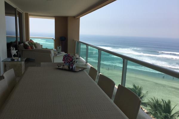 Foto de departamento en venta en  , playa diamante, acapulco de juárez, guerrero, 3162114 No. 07
