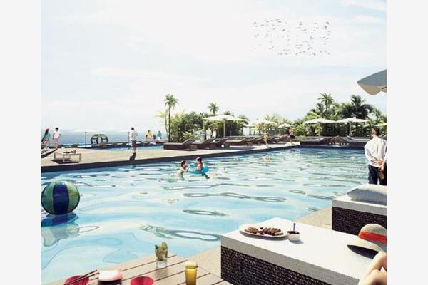 Foto de departamento en venta en  , playa diamante, acapulco de juárez, guerrero, 3485535 No. 01