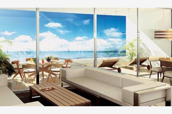 Foto de departamento en venta en  , playa diamante, acapulco de juárez, guerrero, 3485535 No. 04
