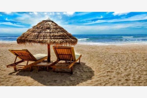 Foto de departamento en venta en  , playa diamante, acapulco de juárez, guerrero, 3485535 No. 05