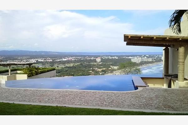 Foto de casa en venta en  , playa diamante, acapulco de juárez, guerrero, 3718140 No. 03