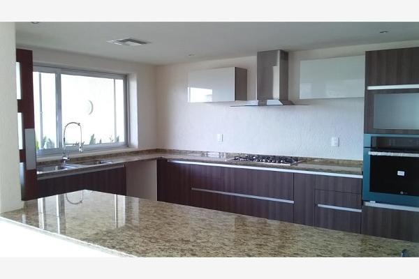 Foto de casa en venta en  , playa diamante, acapulco de juárez, guerrero, 3718140 No. 05