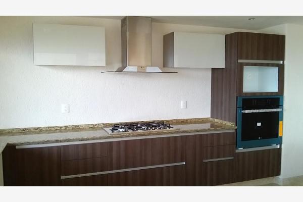Foto de casa en venta en  , playa diamante, acapulco de juárez, guerrero, 3718140 No. 06