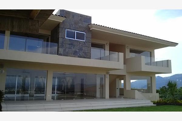 Foto de casa en venta en  , playa diamante, acapulco de juárez, guerrero, 3718140 No. 08