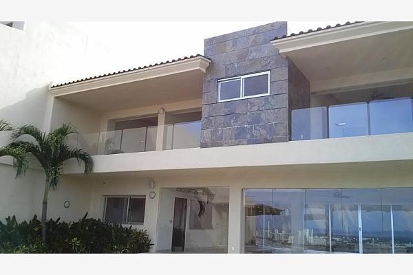 Foto de casa en venta en  , playa diamante, acapulco de juárez, guerrero, 3718140 No. 09