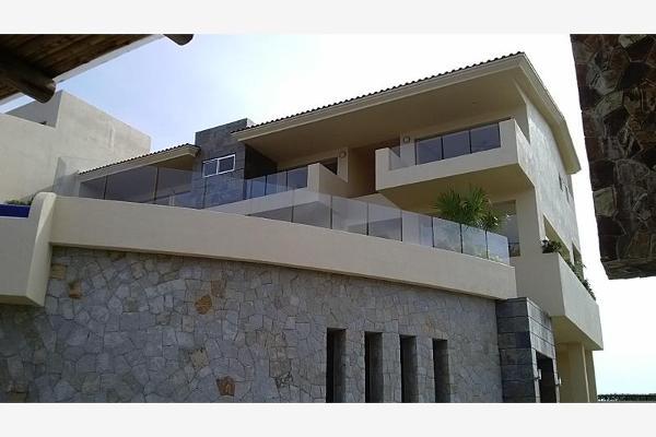 Foto de casa en venta en  , playa diamante, acapulco de juárez, guerrero, 3718140 No. 10