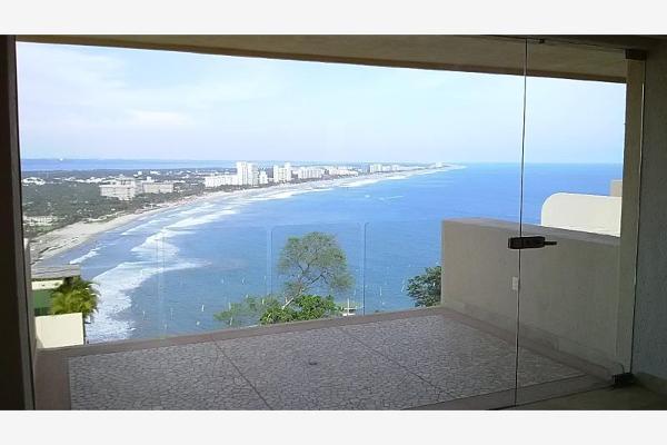 Foto de casa en venta en  , playa diamante, acapulco de juárez, guerrero, 3718140 No. 13