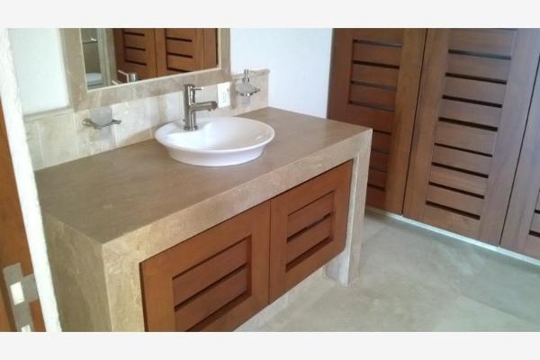 Foto de casa en venta en  , playa diamante, acapulco de juárez, guerrero, 3718140 No. 15