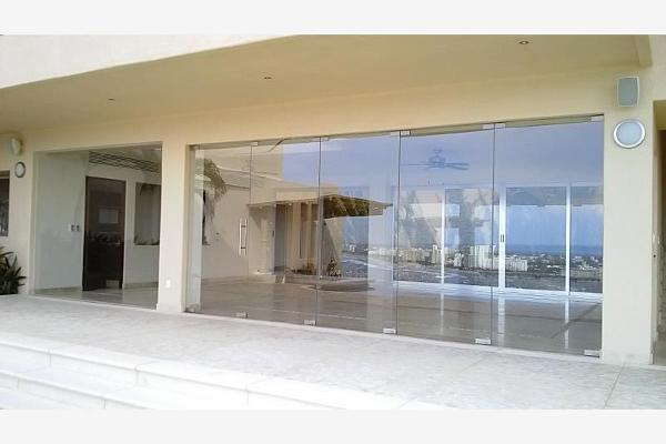 Foto de casa en venta en  , playa diamante, acapulco de juárez, guerrero, 3718140 No. 16