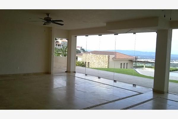 Foto de casa en venta en  , playa diamante, acapulco de juárez, guerrero, 3718140 No. 17
