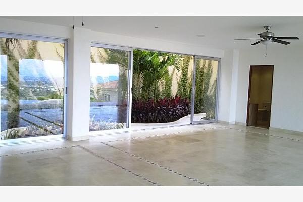 Foto de casa en venta en  , playa diamante, acapulco de juárez, guerrero, 3718140 No. 18