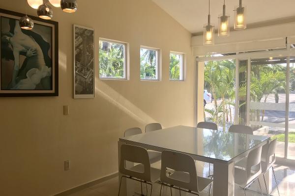 Foto de casa en venta en  , playa diamante, acapulco de juárez, guerrero, 4273807 No. 06