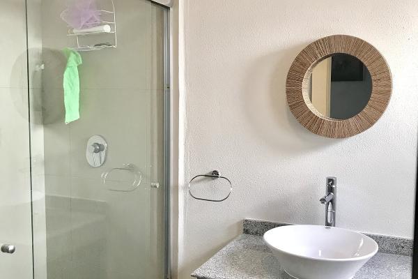 Foto de casa en venta en  , playa diamante, acapulco de juárez, guerrero, 4273807 No. 19