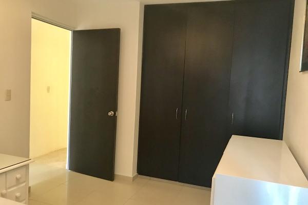 Foto de casa en venta en  , playa diamante, acapulco de juárez, guerrero, 4273807 No. 21