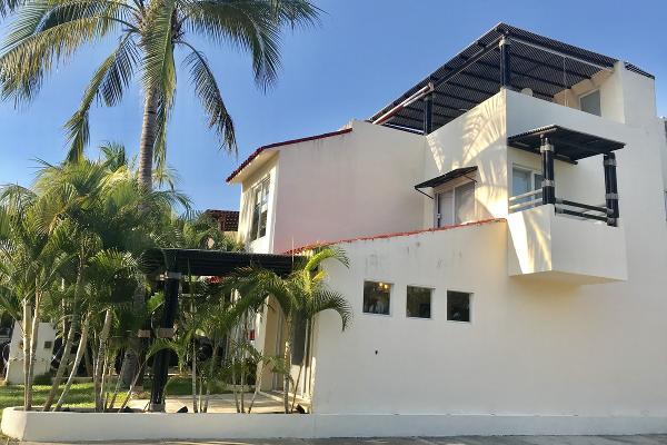 Foto de casa en venta en  , playa diamante, acapulco de juárez, guerrero, 4273807 No. 29