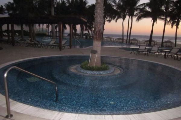 Foto de departamento en venta en  , playa diamante, acapulco de juárez, guerrero, 4395029 No. 06