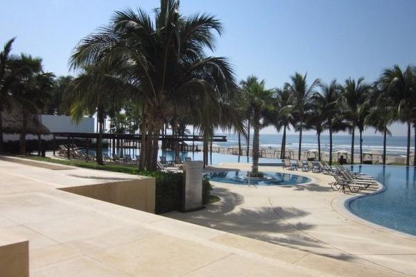 Foto de departamento en venta en  , playa diamante, acapulco de juárez, guerrero, 0 No. 13