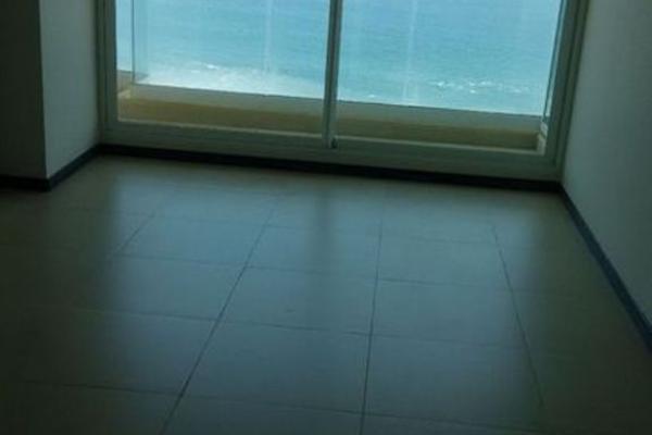 Foto de departamento en venta en  , playa diamante, acapulco de juárez, guerrero, 0 No. 16