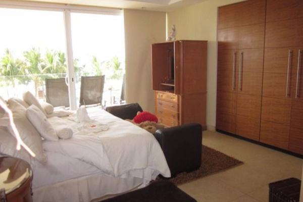 Foto de departamento en venta en  , playa diamante, acapulco de juárez, guerrero, 4395029 No. 20