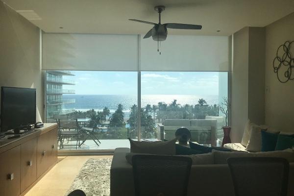Foto de departamento en venta en  , playa diamante, acapulco de juárez, guerrero, 4522075 No. 03