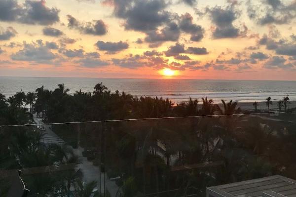 Foto de departamento en venta en  , playa diamante, acapulco de juárez, guerrero, 4522075 No. 06