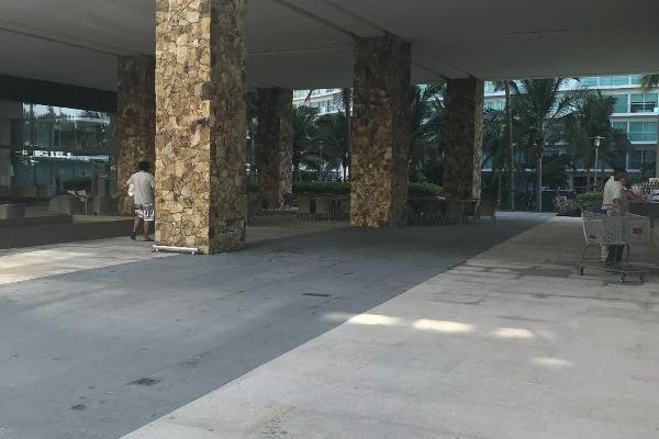 Foto de departamento en venta en  , playa diamante, acapulco de juárez, guerrero, 4522075 No. 30