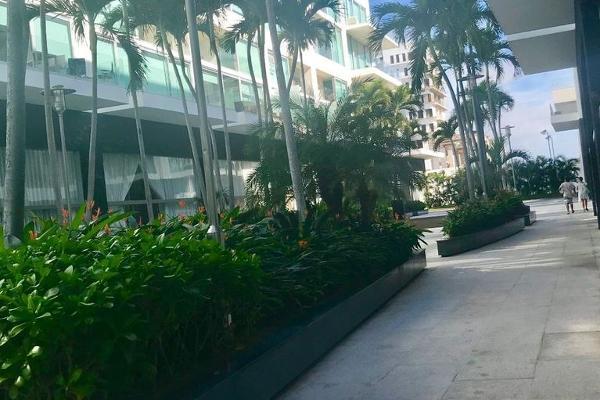 Foto de departamento en venta en  , playa diamante, acapulco de juárez, guerrero, 4522075 No. 32