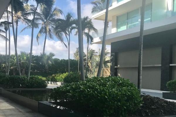 Foto de departamento en venta en  , playa diamante, acapulco de juárez, guerrero, 4522075 No. 34