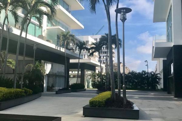 Foto de departamento en venta en  , playa diamante, acapulco de juárez, guerrero, 4522075 No. 37