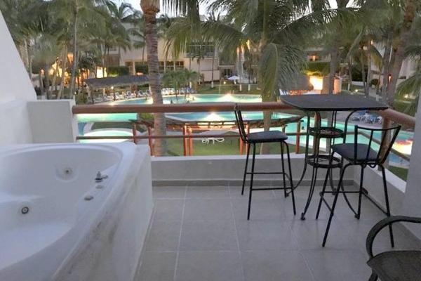 Foto de rancho en venta en  , playa diamante, acapulco de juárez, guerrero, 5333970 No. 01