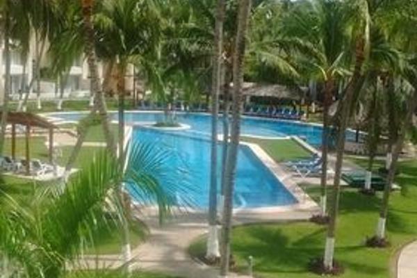 Foto de rancho en venta en  , playa diamante, acapulco de juárez, guerrero, 5333970 No. 03