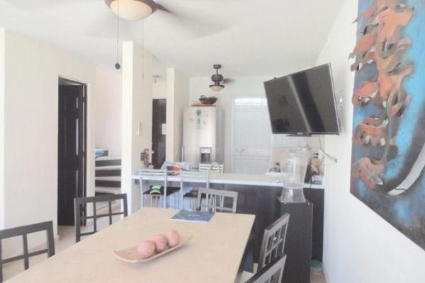 Foto de rancho en venta en  , playa diamante, acapulco de juárez, guerrero, 5333970 No. 07