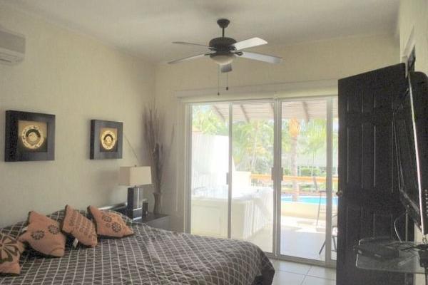 Foto de rancho en venta en  , playa diamante, acapulco de juárez, guerrero, 5333970 No. 10