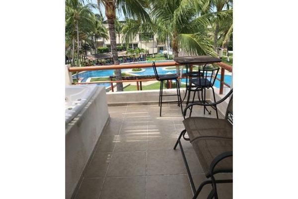 Foto de rancho en venta en  , playa diamante, acapulco de juárez, guerrero, 5333970 No. 13