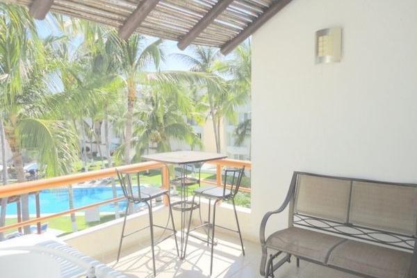 Foto de rancho en venta en  , playa diamante, acapulco de juárez, guerrero, 5333970 No. 14